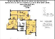Корпус 5 Секция 3 Этаж 3.jpg