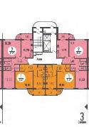 Корпус 13 Секция 3 типовой этаж.jpg