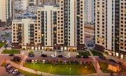 kvartry-v-peredelkino-blizhnee-gorod-park-1452499193.0251_.jpg