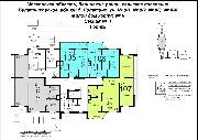 Корпус 6 Секция 4 Этаж 1.jpg
