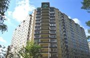 kvartry-v-zelenyj-gorod-1475923615.8918_.jpg