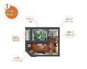 1382559568_h7_f1-1b_info.jpg