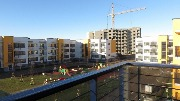 жк финские кварталы проектный вид007.jpg