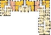 Корпус 18 этаж 3.jpg