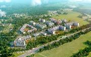 kvartry-v-zhk-yolkki-village-1444997960_5902_.jpg