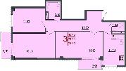 3-комнат 75,70.jpg