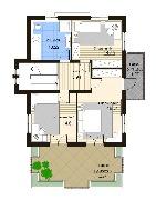 plan-type6-2.jpg