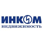 inkom-logo.png