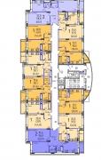 Корпус 1 секция 7 этаж 4-5.jpg