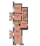 planirovka-3-31-kvartal-1481704255.3516.jpg