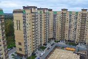 kvartry-v-zelenyj-gorod-1475923620.3747_.jpg