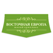 easteuropalogo.png