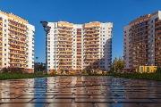 kvartry-v-zelenyj-bor-zelenograd-1482931184.2405_.jpg
