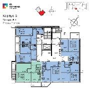 Корпус 5 секция 1 этаж 1.jpg
