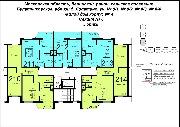 Корпус 4 Секция 6 Этаж 3.jpg