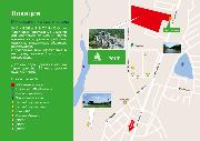 локация_940.png