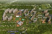 solnechnaya-dolina-genplan.jpg