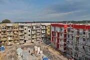 ЖК Шихово корпус 6 24.07.2014.jpg