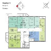Корпус 3 секция 3 этаж 7-9.jpg