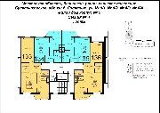 Корпус 5 Секция 4 Этаж 6.jpg