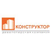 knstr-logo.png