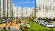 kvartry-v-peredelkino-blizhnee-gorod-park-1452499174.5162_.jpg