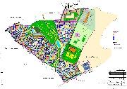 Зеленоградский общий план.jpg