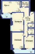 delfin-voronezh-planirovki-8poz-3-2.png