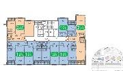 Корпус 10 Секция 1 Типовой этаж.jpg