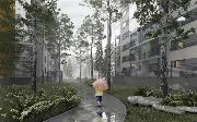 жк финские кварталы проектный вид001.jpg