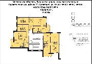 Корпус 4 Секция 5 Этаж 4.jpg