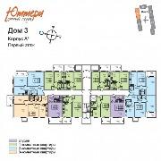 Дом 3 Корпус А1 этаж 1.jpg