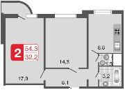 planirovka-3-zhk-nekrasovka-1454522206.5266.jpg