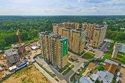 kvartry-v-zelenyj-gorod-1475923645.3609_.jpg