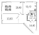 room-8.jpg