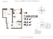 1V-2.jpg