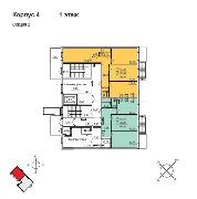 Корпус 4 секция 2 этаж 1.jpg