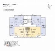 Корпус 3 секция 3 этаж 2-7.jpg