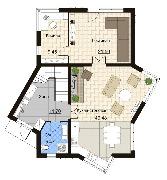 plan-type9-1.jpg