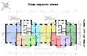 c491ebae-80c0-11e6-80d8-000c29608b42.jpg.jpg