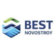 best-novostroylogo.png