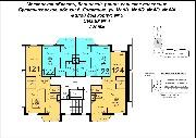 Корпус 5 Секция 4 Этаж 3.jpg
