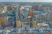nekrasovka_winter_2017.jpg