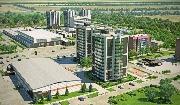 kvartry-v-novosele-gorodskie-kvartaly-3328.jpg