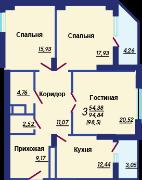 delfin-voronezh-planirovki-3poz-3.png