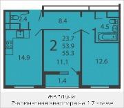 planirovka-2-zhk-luchi-56.jpg
