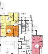 Корпус 13 Секция 5 этаж 1.jpg