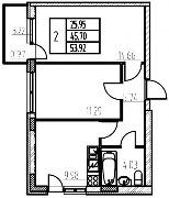 planirovka-2-zhk-golfstrim-13.jpg