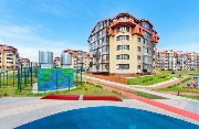kvartry-v-zapadnoe-kuntsevo-1455608303.4278_.jpg