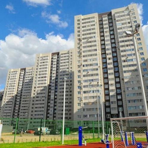 ЖК Одинцовский парк, Одинцово